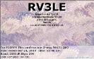 RV3LE