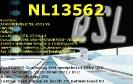 NL13562