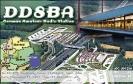 DD8BA