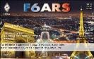 F6ARS