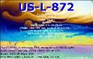 US-L-872
