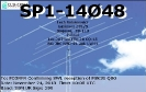 SP1-14048