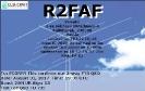 R2FAF