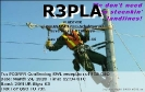 R3PLA
