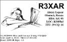R3XAR