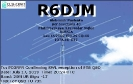 R6DJM