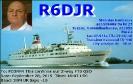 R6DJR