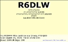 R6DLW