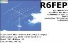 R6FEP