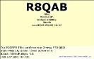 R8QAB