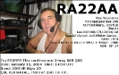 RA22AA
