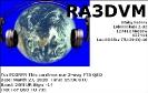 RA3DVM