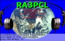 RA3PCL