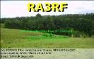 RA3RF
