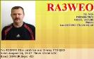RA3WEO
