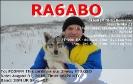 RA6ABO