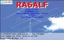 RA6ALF