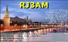 RJ3AM