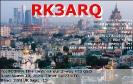 RK3ARQ