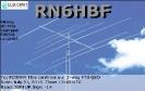 RN6HBF
