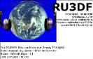 RU3DF