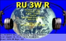 RU3WR