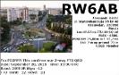 RW6AB