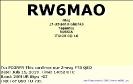 RW6MAO