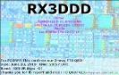 RX3DDD