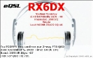 RX6DX