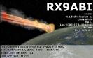 RX9ABI