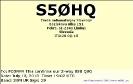 S50HQ