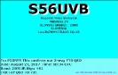 S56UVB