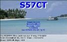 S57CT