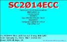 SC2014ECC