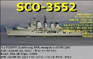 SCO-3552