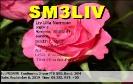 SM3LIV