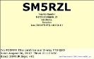 SM5RZL