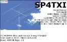 SP4TXI