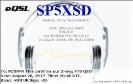 SP5XSD