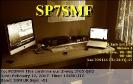 SP7SMF