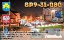 SP9-31-080