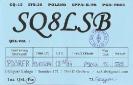 SQ8LSB