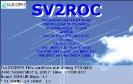 SV2ROC