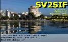 SV2SIF