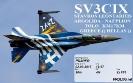 SV3CIX