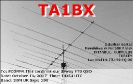 TA1BX