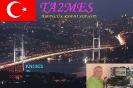 TA2MES
