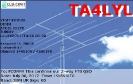 TA4LYL