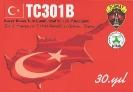 TC301B